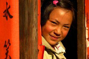 Chine 2008 396