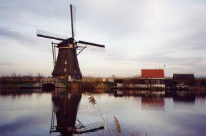 moulin4