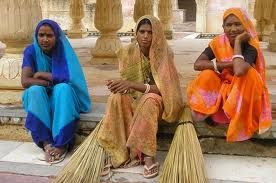 indiennes.jpg