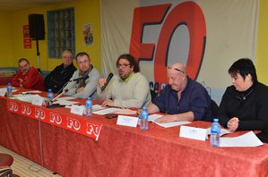 Assemblee-generale-8-Fevrier-2013 5091