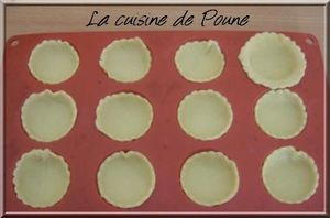 Mini-quiches-au-roquefort-copie-1.JPG