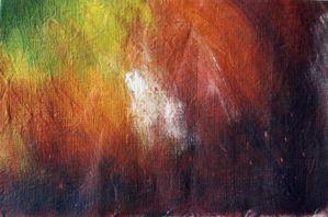 Pomme-abstraite-4.jpg