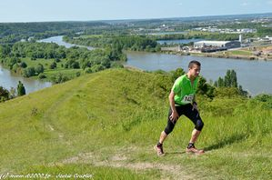 130602-galopee-564fred.jpg