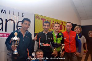 podium-10-kms-copie-1.jpg