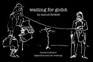 Existentialism in waiting for godot essay