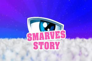 Smarves Story
