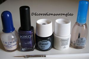 materiel-nail-art-violet.jpg