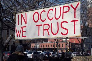 In-Occupy-We-Trust.jpg