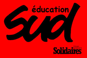 Sud Education