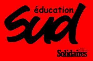 Sud Education