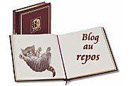 Blog-en-pause-1