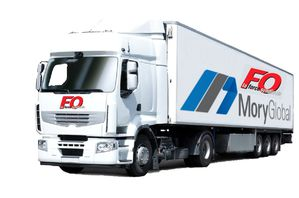 CAMION MORY GLOBAL