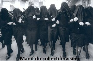 Le-Collectif-Invisible--.jpg
