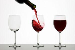 vins-de-france-decouvrez-les-en-ligne-id21.jpg