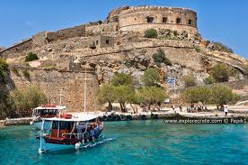 spinalonga.png