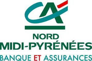 Sponsor redit-agricole-nord-midi-pyrenees mc0d0h