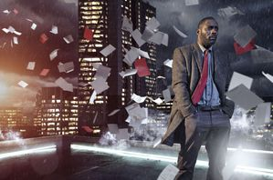 Luther-Promo-Saison3-24