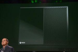 xbox-one-de-haut.jpg
