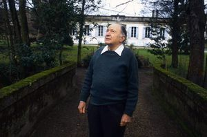 Jacques_Ellul_630x-copie-1.jpg