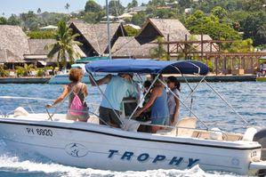 permis bateau (1)