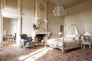 Style Chambre Campagne