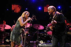 normal Tedeschi-Trucks-Band 213654 02 07 2011 7