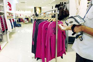PR_RetailSolution_textile.jpg