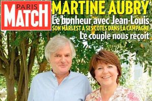 martine-aubry-paris-match.jpg