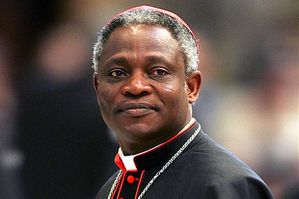 Peter-Turkson.jpg