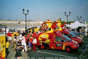 65 2003 Cafe Grand-Mere 03