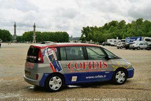 11 2001 Cofidis 01