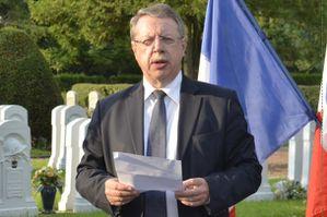 Liberation-du-territoire-2014-5.JPG