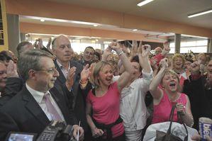 Legislat-2012-2e-tour_4.JPG