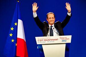 F-Hollande-au-Bourget.jpg