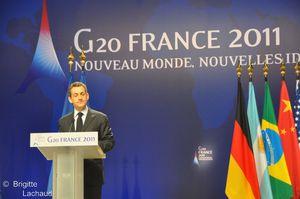 G20Cannes041111-089--c-Brigitte-Lachaud-.JPG