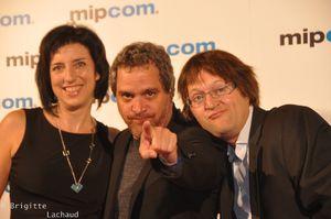 Mipcom-soiree-Martinez-91012-085--c-Brigitte-La-copie-1.JPG