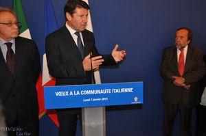 voeux-Estrosi-ItalieMassena070113-021--c-Brigitte-Lachaud.JPG