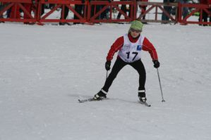 BiathlonMeaudrePh09