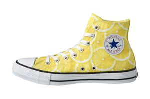 converse-fruit-hi-chuck-taylor-all-star-2.jpg