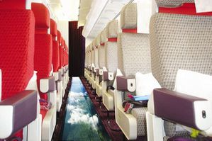 Virgin-Atlantic-avion-transparantjpg.jpg