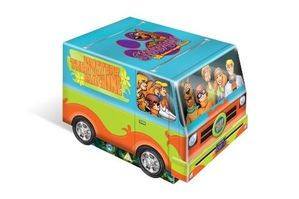 scooby-doo-mystery-machine-collection-import-anglais-import.jpg