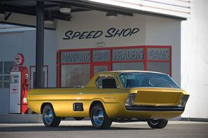 1965_Dodge_Deora_Custom_Pickup.jpg