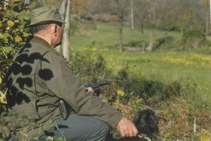 chasseur2