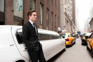 Robert-Pattinson_Gucci_Cosmopolis.jpg