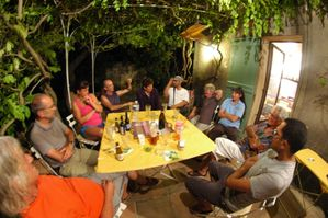 camp-ardeche-2013-tunisiens 3622