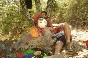 camp-ardeche-2013-tunisiens 3763