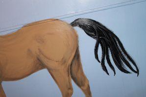 peinture 9939
