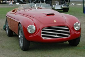 48-Ferrari-166MM 02M Touring-DV-09 PBC-08