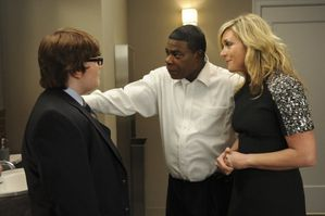30-Rock-The-Ballad-of-Kenneth-Parcell-Season-6-Episode-4-9-.jpg