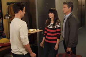 New-Girl-Normal-Episode-20-7-550x366.jpg